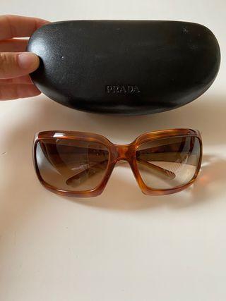 Gafas sol mujer PRADA