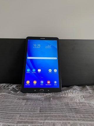 Tablet Samsung Galaxy TAB A TM-580 16 GB