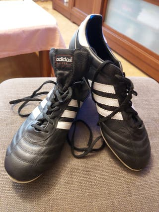 botas de fútbol Adidas °45