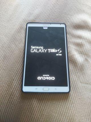 tablet samsung tab s