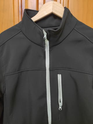 chaqueta abrigo para hombre