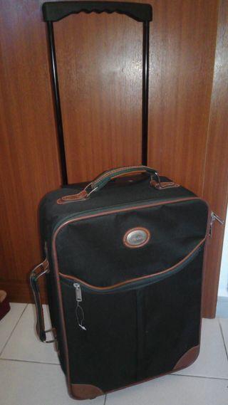 Maleta con ruedas equipaje de mano