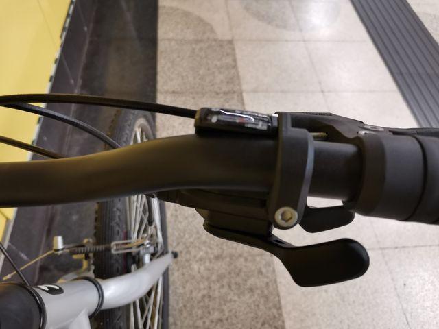 Bicicleta 26 pulgadas NUEVA