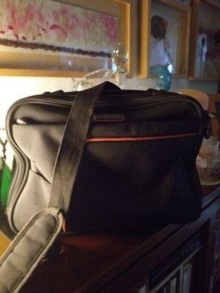 cartera / maletin