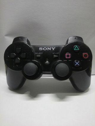 Mando PS3 Rebajado :)