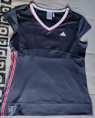 Camiseta Adidas Niña