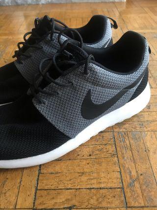 Zapatillas Nike 42.5