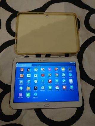 tablet samsung Galaxy tab 3 10.1