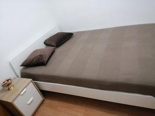 juego dormitorio ikea