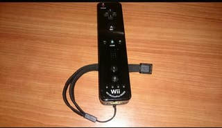 Mando Wii Motion Plus