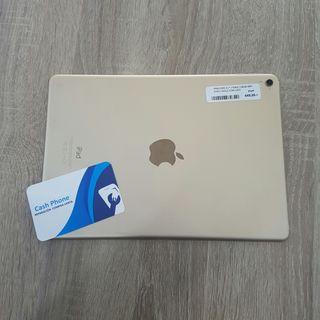 "iPad Pro 1° Gen WiFi 9'7"" 128GB Gold Ocasión"
