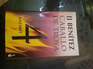 libro caballo de Troya 4