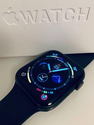 Apple Watch serie 5 celular