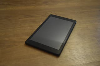 Tablet Fire 8 HD pulgadas