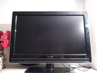 tv LCD Philips 32""