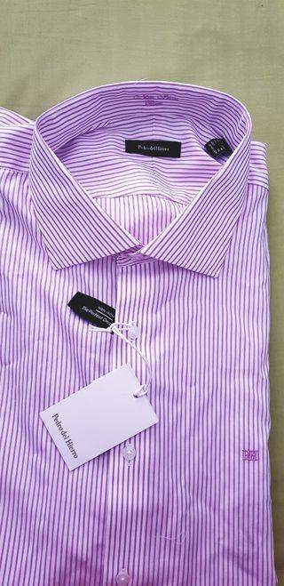 Camisa PDH