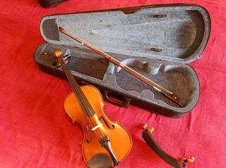 violín 1/4 Carlo Giordano