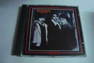 CD Triana