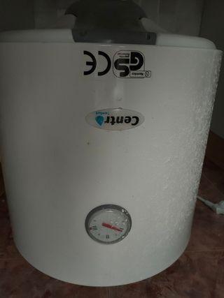 calentador 49L