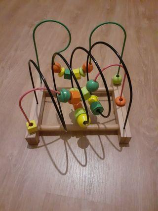 juguete ikea