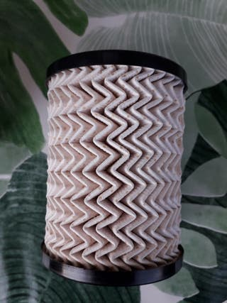 filtro gasoil opel corsa