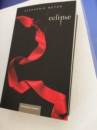 Libros de Stephenie Meyer