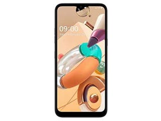 LG K41S 32GB