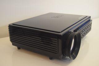 Proyector LED 96+ FULL HD de Excelvan