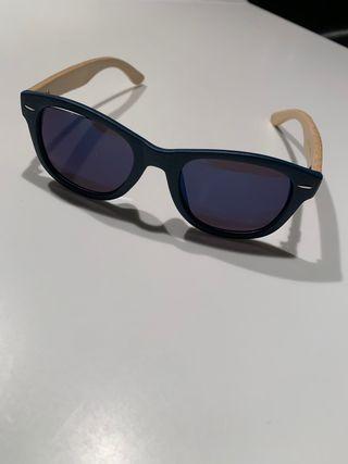 Gafas de sol Lorde Wilmore