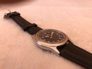 Reloj FORTIS Swiss Made Vintage a estrenar