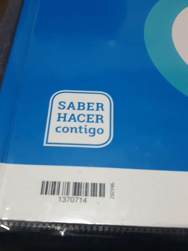 libro de matemáticas 3 primaria tercer trimestre