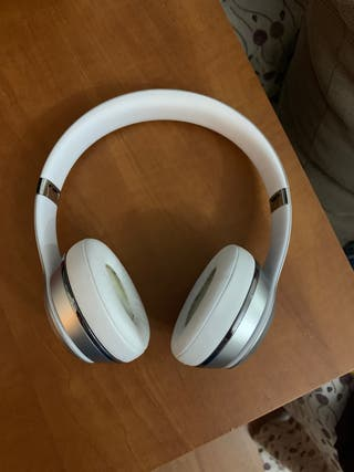 Auriculares beats solo 3 (wireles)