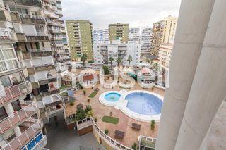 Piso en venta de 84 m² Calle Río Salazar, 29620 To