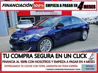 Opel Insignia 1.6 CDTI EXCELLENCE 136 CV *** FINANCIACION ***