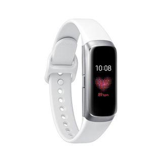 Samsung Galaxy Fit pulsera de actividad