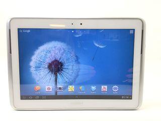 Tablet Pc Samsung Glaxy Note 10.1 16gb (N8010)