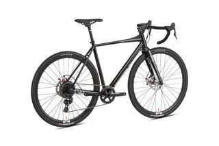 Bicicleta de Gravel Octane One Grid