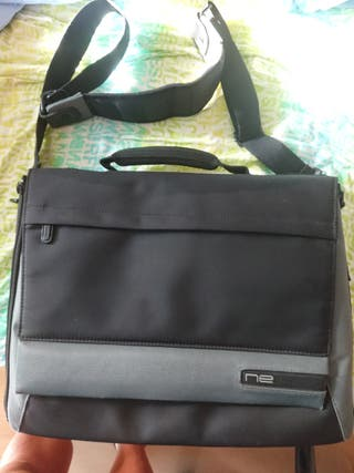 maletin para portátil