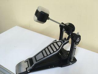 Batería pedal de bombo Jinbao