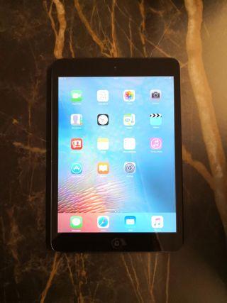iPad mini 32Gb 1st Gen