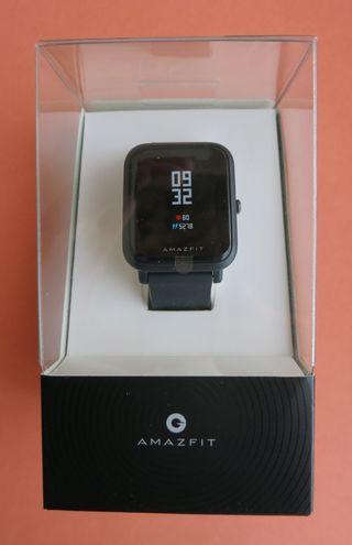 Reloj inteligente Xiaomi Amazfit Bip Lite(Nuevo)