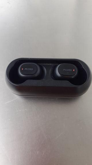 auriculares blooth, con microfono