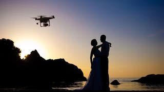 Videos con Dron