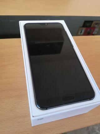 Huawei p20 pro en perfecto estado