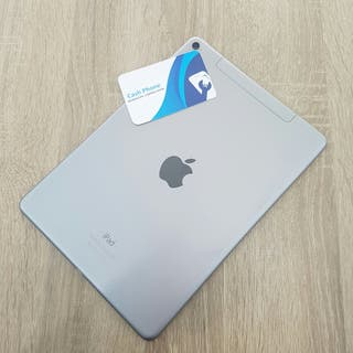 "iPad Pro 1° Gen WiFi + 4G 9'7"" 128GB Ocasión"
