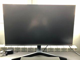 Monitor Samsung 27 pulgadas