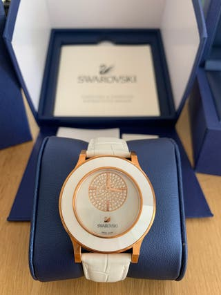 Reloj mujer SWAROVSKI