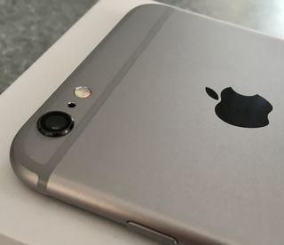iPhone 6s Plus -16GB- Space Gray