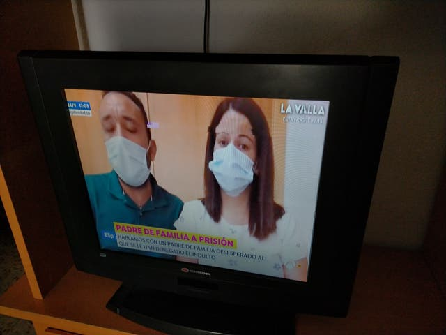 """TV LCD 22"""""""