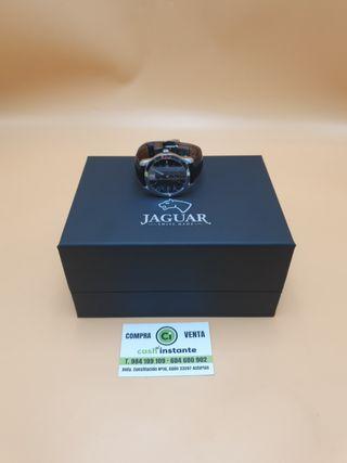 RELOJ JAGUAR J663 (C)